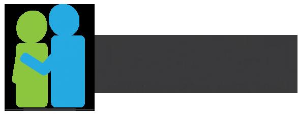 T.R.U.S.T. Wexford Missaukee